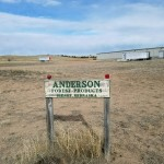 Anderson Forest Products - Nebraska