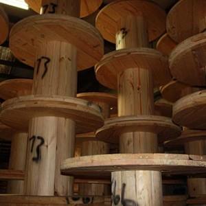 wood-reel2