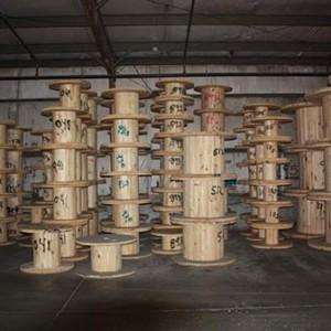 wood-reel4