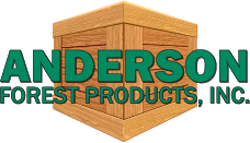 Anderson Forest Products, Inc.