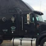 AFP Trucking