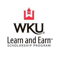 WKU Learn and Earn