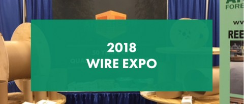 WAI Wire Expo